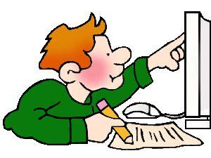 How to Write a Report to Your Supervisor Chroncom
