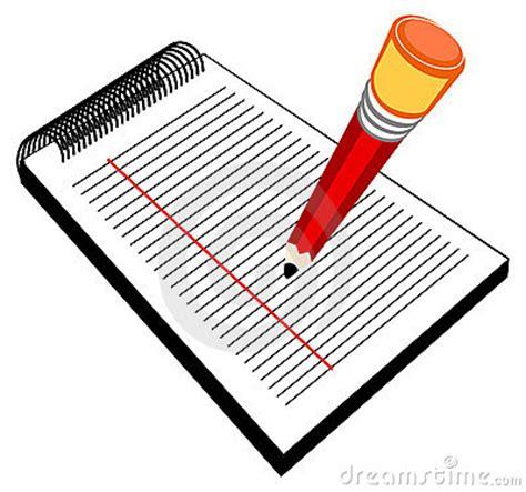 How do you plan your essay