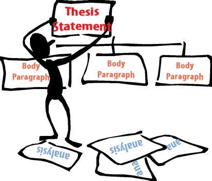 4 Ways to Make Your Scholarship Essay Stand Out The