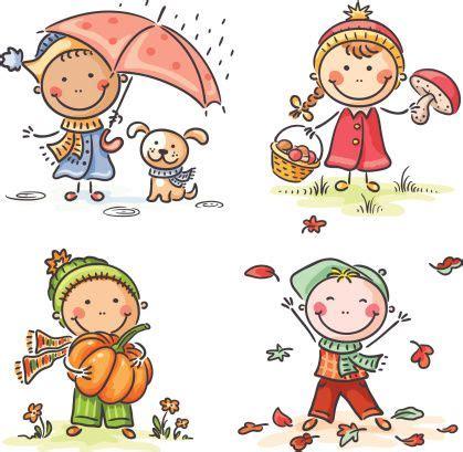 Essay On Rainy Season In Bengali Language